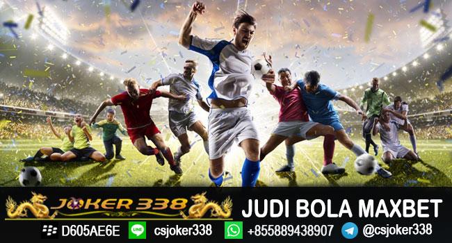 judi-bola-maxbet